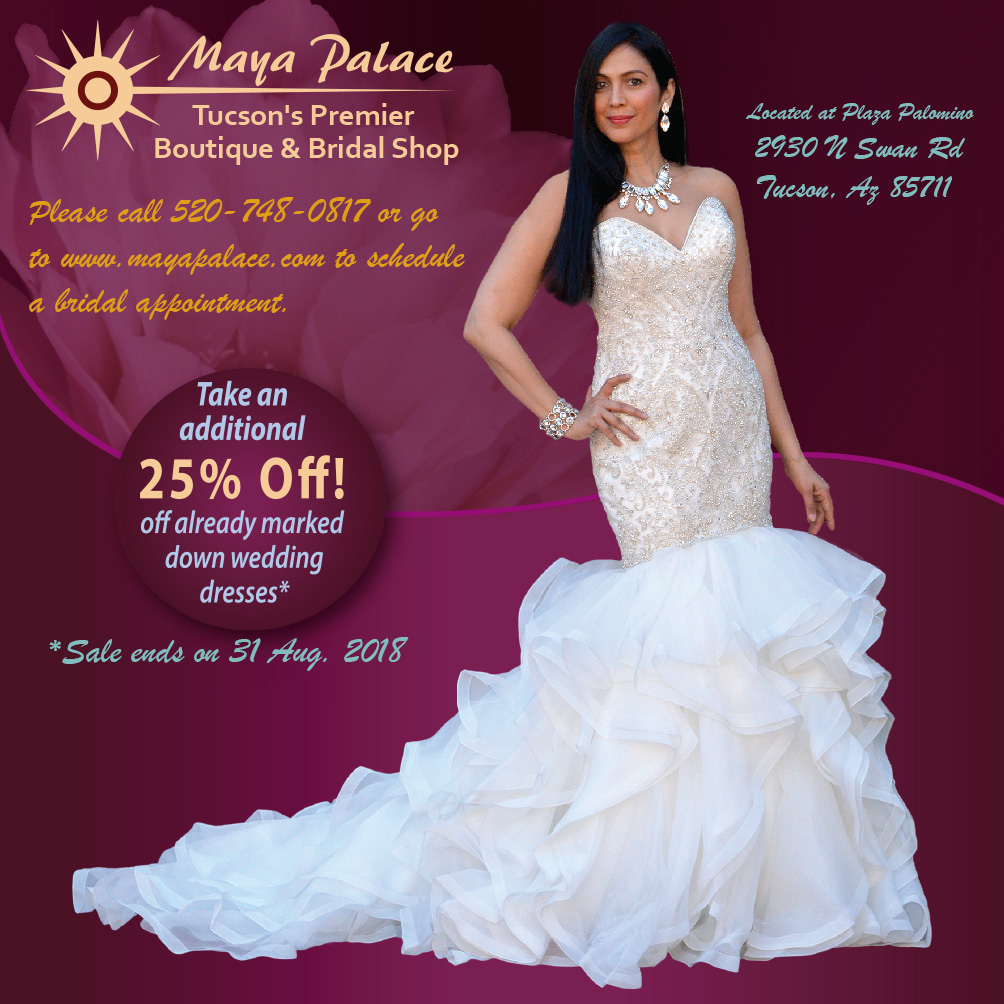 Sale Wedding Dresses Final Maya Jewish Post Due June 5 2017
